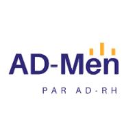 AD-RH